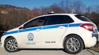 Κρήτη: Συλλήψεις για απόπειρες ανθρωποκτονίας - Δικογραφία εις βάρος 13 ατόμων