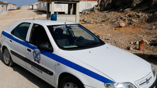 Μεσσηνία: Καταγγελία για απόπειρα αρπαγής 3χρονης - Προσήχθη 29χρονος