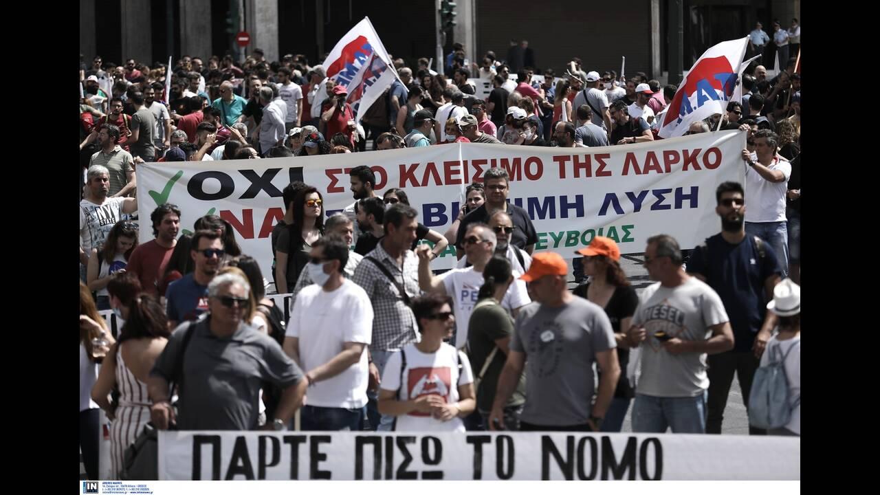 https://cdn.cnngreece.gr/media/news/2020/06/13/223124/photos/snapshot/2909740.jpg