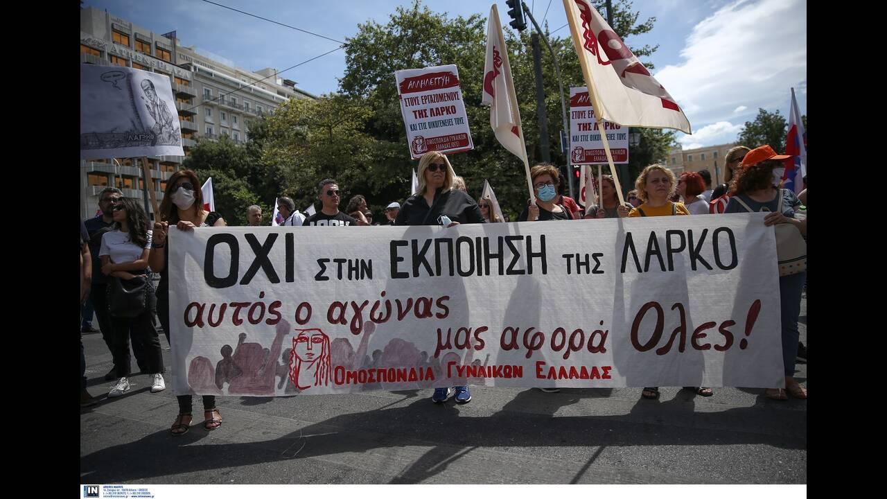 https://cdn.cnngreece.gr/media/news/2020/06/13/223124/photos/snapshot/2909744.jpg