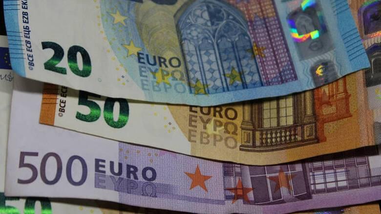 Μικροπιστώσεις: Ποιοι οι δικαιούχοι για τα δάνεια έως 25.000 ευρώ