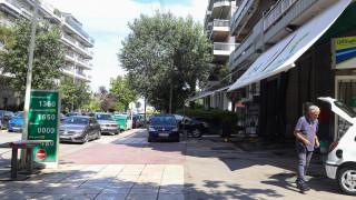 Μικρή Μαρκέλλα: Πού στρέφονται οι έρευνες της Αστυνομίας