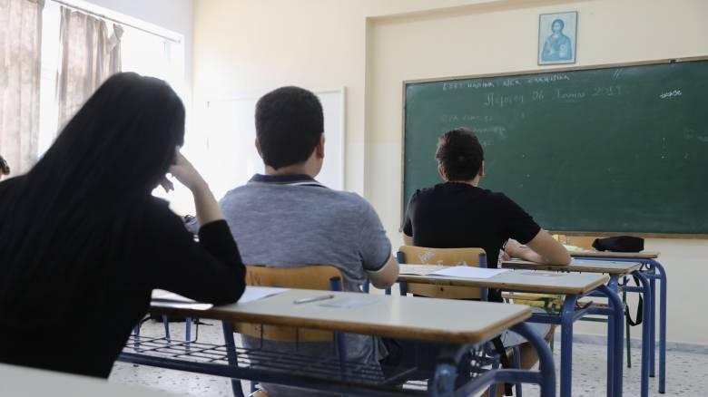 Πανελλήνιες εξετάσεις 2020: Tα οκτώ «κόλπα» για τη διαχείριση των θεμάτων