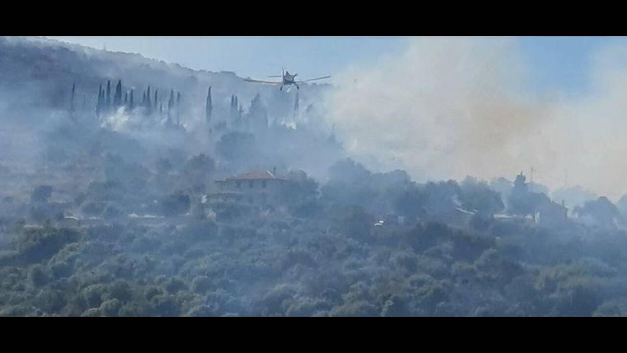 https://cdn.cnngreece.gr/media/news/2020/06/13/223146/photos/snapshot/bolimes_fwtia_1.jpg