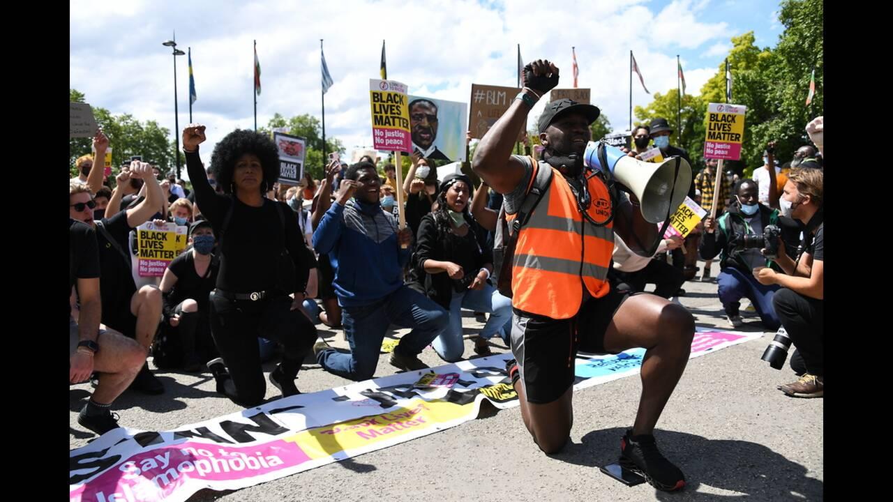 https://cdn.cnngreece.gr/media/news/2020/06/13/223147/photos/snapshot/london-clashes-9.jpg