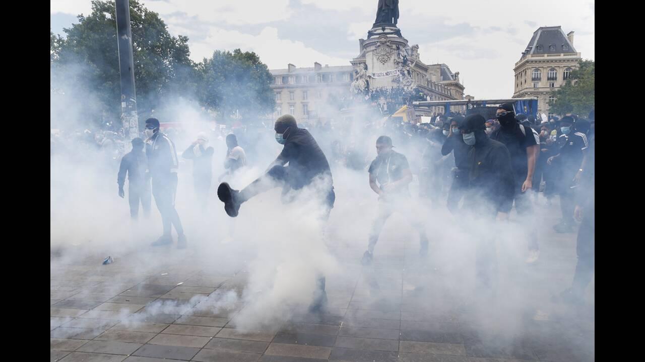 https://cdn.cnngreece.gr/media/news/2020/06/13/223151/photos/snapshot/AP_20165532122989.jpg