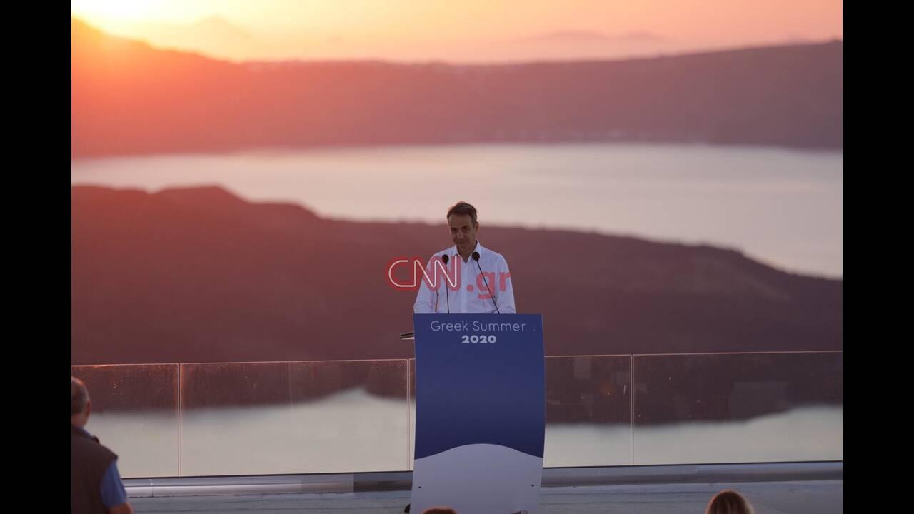 https://cdn.cnngreece.gr/media/news/2020/06/13/223153/photos/snapshot/11.jpg