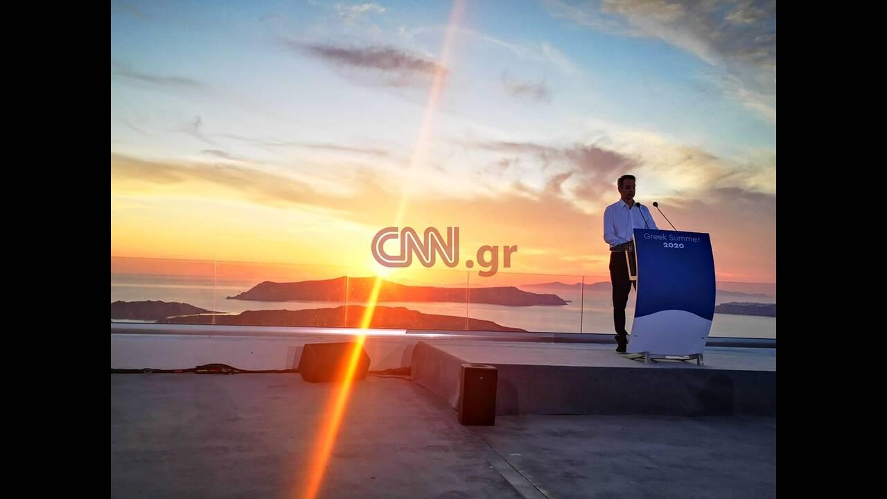https://cdn.cnngreece.gr/media/news/2020/06/13/223153/photos/snapshot/mitsotakis-santorini-2.jpg