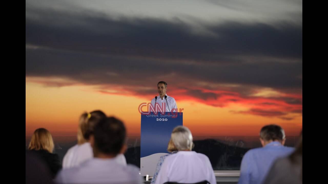 https://cdn.cnngreece.gr/media/news/2020/06/13/223153/photos/snapshot/mitsotakis-santorini-tourismos.jpg