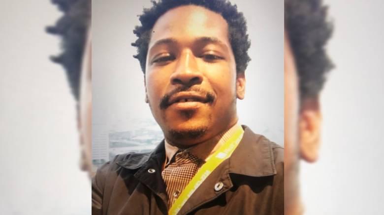 ΗΠΑ: Νέα δολοφονία μαύρου από αστυνομικό – Παραιτήθηκε η επικεφαλής της αστυνομίας