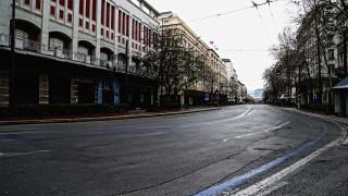 Μεγάλος Περίπατος της Αθήνας: Τι αλλάζει από σήμερα στην Πανεπιστημίου
