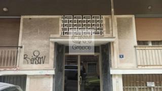Παγκράτι: Νεκρός ο 30χρονος που είχε καταπλακωθεί από ασανσέρ