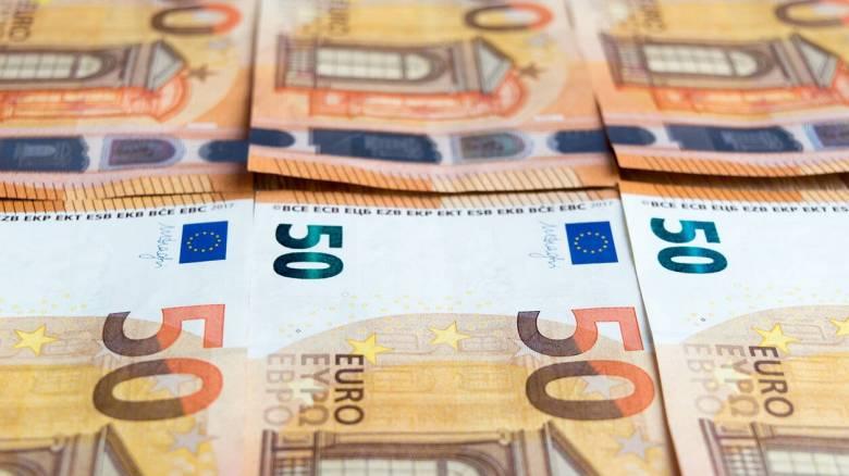 Συντάξεις Ιουλίου: Οι ημερομηνίες καταβολής για όλα τα ταμεία