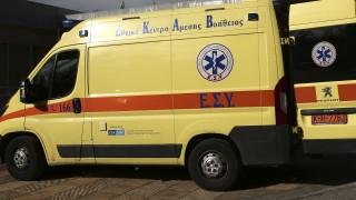 Τραγωδία στην Εύβοια: 20χρονος έχασε τη ζωή του στην παραλία της Χιλιαδούς