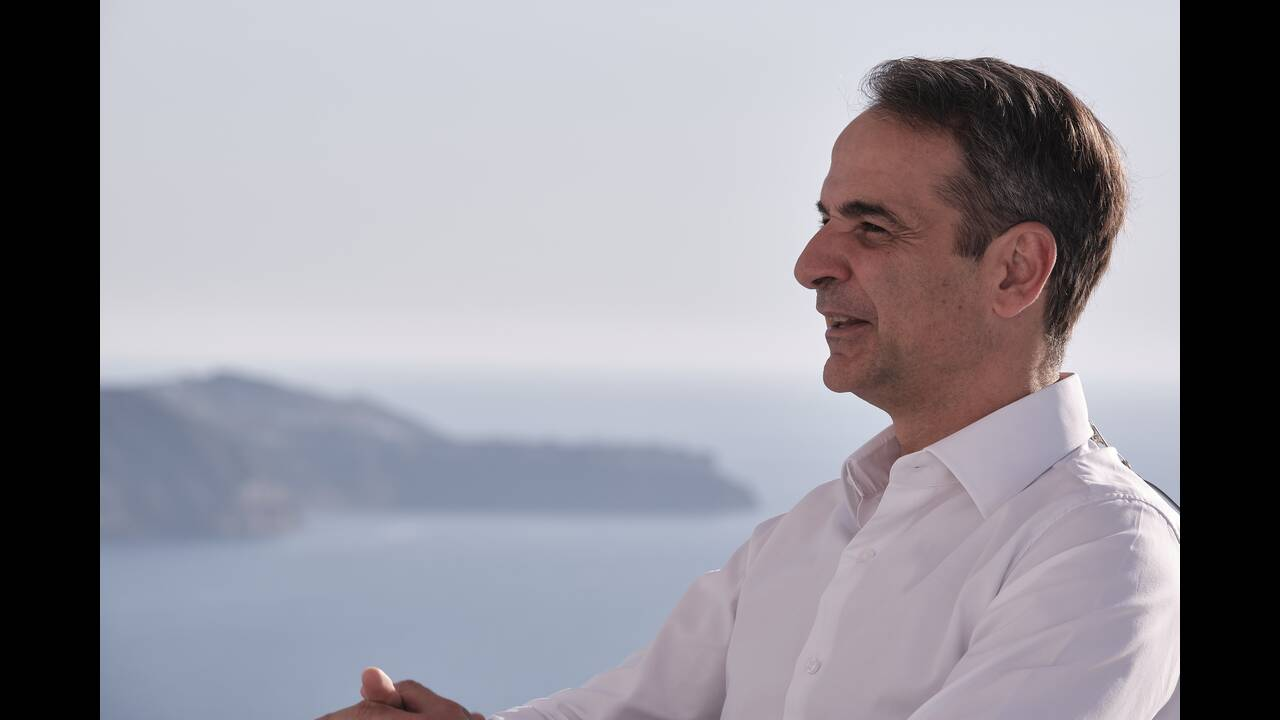 https://cdn.cnngreece.gr/media/news/2020/06/14/223240/photos/snapshot/mitsotakis-2.jpg