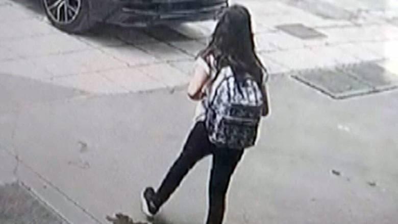 Μαρκέλλα: Η 10χρονη αναγνώρισε τη γυναίκα που κρύβεται πίσω από την αρπαγή της