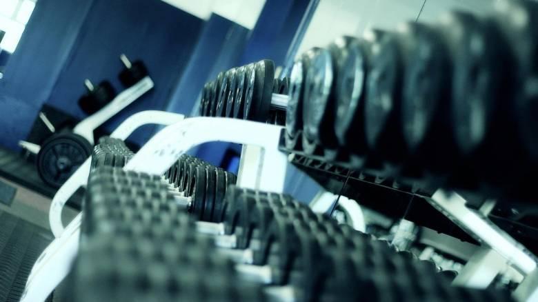 Άρση μέτρων: Ανοίγουν γυμναστήρια και άλλα 11 είδη επιχειρήσεων