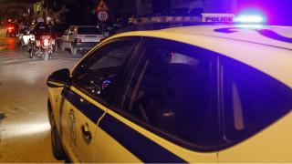 Έγκλημα στη Θεσσαλονίκη: Δολοφονημένος στο σπίτι του βρέθηκε 49χρονος