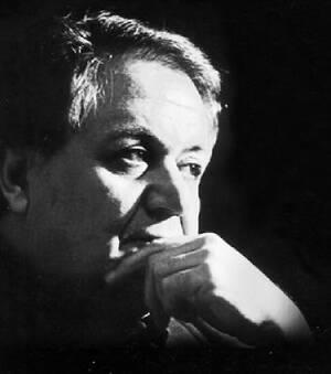 1994, Αθήνα. Πεθαίνει ο σπουδαίος Έλληνας συνθέτης Μάνος Χατζηδάκις.