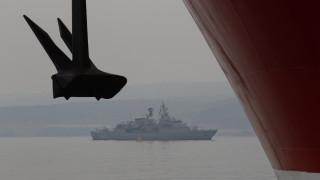 Nordic Monitor: Απόρρητα έγγραφα αποκαλύπτουν μυστικό σχέδιο εισβολής της Τουρκίας στην Ελλάδα