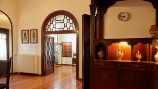 Δήμος Αθηναίων: Ανοίγουν στις 16 Ιουνίου μουσεία, πολιτιστικοί χώροι και βιβλιοθήκες