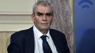 Νέα προθεσμία για να ετοιμάσει την υπεράσπισή του ζήτησε ο Παπαγγελόπουλος