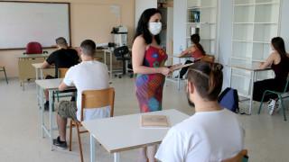 Πανελλήνιες 2020: Πρεμιέρα αύριο για τα ΕΠΑΛ - Το πρόγραμμα