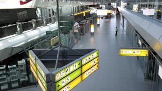 Η Γερμανία ήρε ταξιδιωτική προειδοποίηση για χώρες της ΕΕ