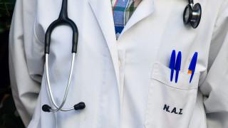 «Παραλύουν» τα νοσοκομεία την Τρίτη λόγω απεργίας