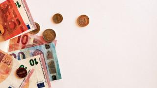 Συντάξεις Ιουλίου: Αυτές είναι οι ημερομηνίες καταβολής για όλα τα ταμεία