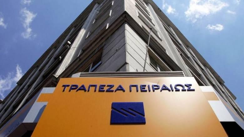 Ο Τέλης Μυστακίδης κάτοχος του 5,1232% της Τράπεζας Πειραιώς