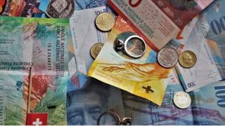 Στο «στόχαστρο» της εφορίας καταθέσεις και επενδύσεις Ελλήνων στο εξωτερικό