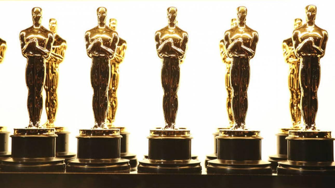 Bραβεία Όσκαρ 2021: Τον Απρίλιο η τελετή απονομής λόγω κορωνοϊού