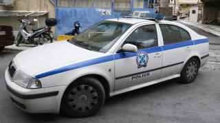 Έγκλημα στον Εύοσμο: Η σύζυγος και η κόρη του 49χρονου συνελήφθησαν για τη δολοφονία