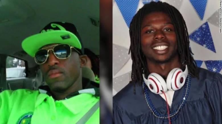 ΗΠΑ: Δύο μαύροι βρέθηκαν κρεμασμένοι σε δέντρο μέσα σε 10 ημέρες - Ανησυχία των Αρχών