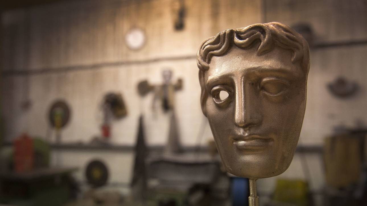 Μετά τα Όσκαρ, και τα βραβεία BAFTA του 2021 αναβάλλονται για τον Απρίλιο