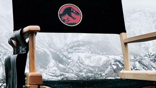 Αρχίζει πάλι γυρίσματα το Jurassic World: Dominion - Πόσο κοστίζουν τα μέτρα για τον κορωνοϊό