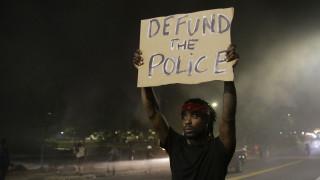 «Φύλακες, όχι πολεμιστές»: Αλλαγές στην αστυνομία της Ατλάντα μετά τη δεύτερη δολοφονία μαύρου