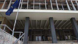 Έγκλημα στον Εύοσμο: Στην εισαγγελία η σύζυγος και η κόρη του 49χρονου