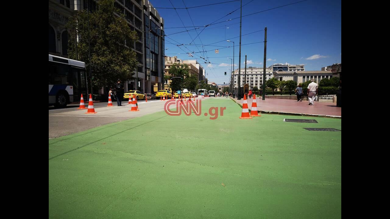 https://cdn.cnngreece.gr/media/news/2020/06/16/223491/photos/snapshot/103632588_607232409926692_2995039385457551472_n.jpg
