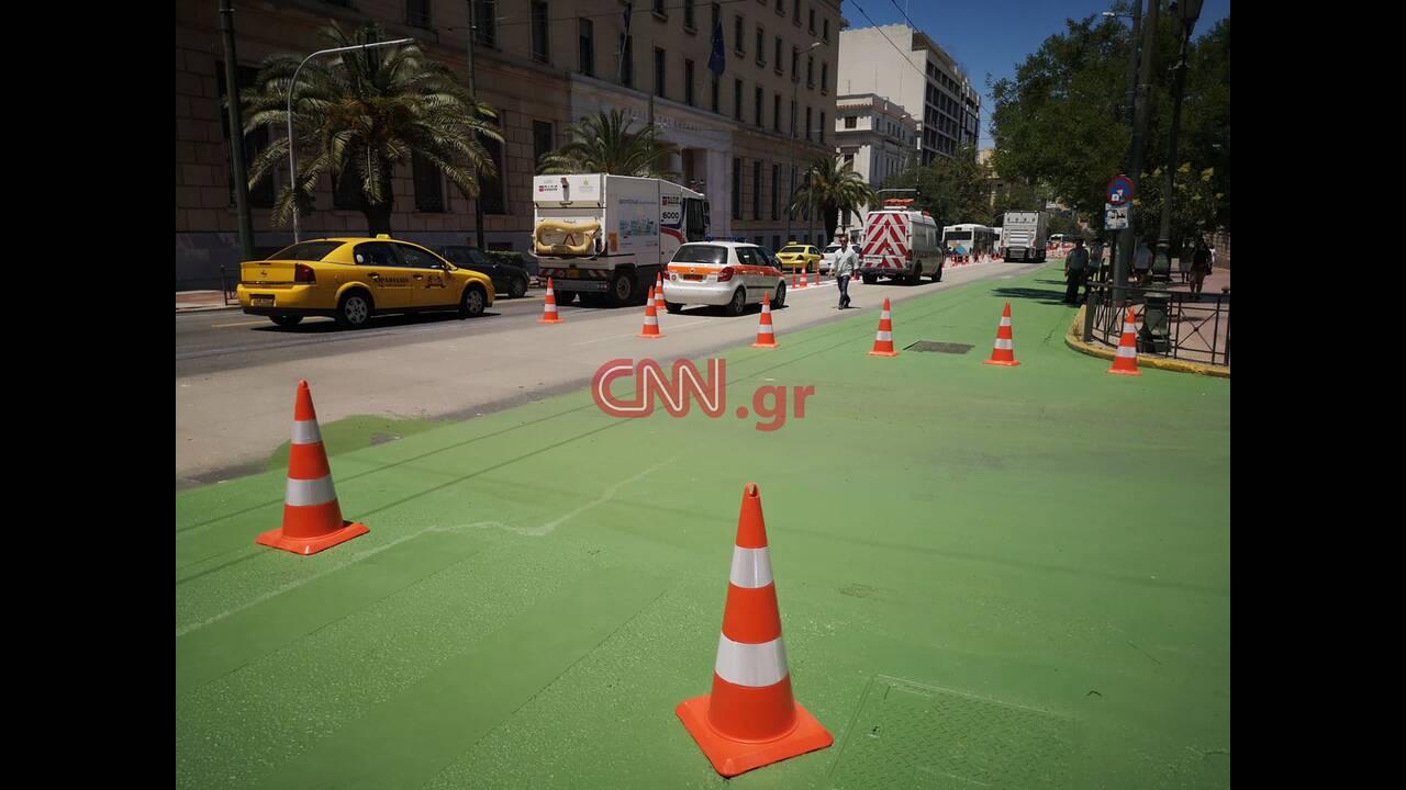 https://cdn.cnngreece.gr/media/news/2020/06/16/223491/photos/snapshot/104293801_261686208397614_8072596754109099888_n.jpg