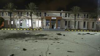 Λιβύη: Οι δυνάμεις του Χάφταρ κατηγορούνται για εγκλήματα πολέμου και βασανιστήρια