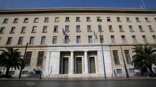 Δάνεια 30,8 δισ. ευρώ έχουν μεταφερθεί στις εταιρείες διαχείρισης