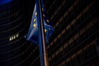 Η Ευρωπαϊκή Επιτροπή ενέκρινε την παράταση του ελληνικού καθεστώτος εγγυήσεων για τις τράπεζες