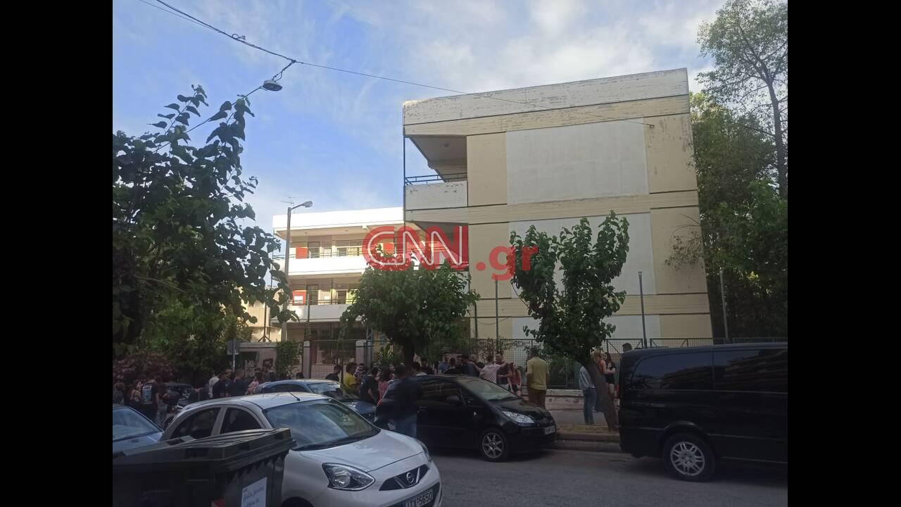 https://cdn.cnngreece.gr/media/news/2020/06/16/223524/photos/snapshot/104219176_2638013553122886_4723434172668368972_n.jpg