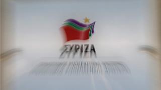 ΣΥΡΙΖΑ για Μεγάλο Περίπατο: Οι πειραματισμοί δοκιμάζουν τις αντοχές των πολιτών