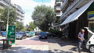Μαρκέλλα: Και εκτός Θεσσαλονίκης οι έρευνες για τη γυναίκα που φέρεται να την άρπαξε