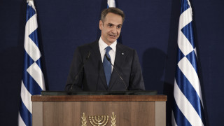 Ανασχηματισμός: Ο Μητσοτάκης προανήγγειλε «διορθωτικές κινήσεις» στην κυβέρνηση