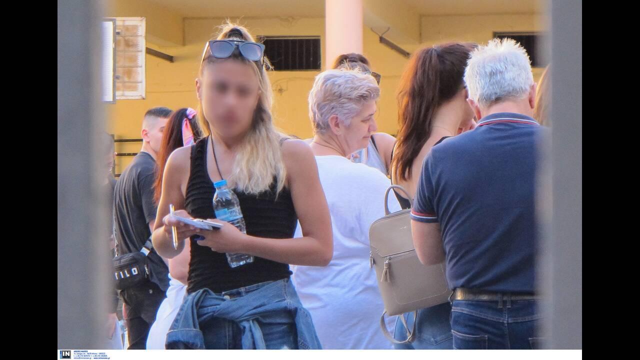 https://cdn.cnngreece.gr/media/news/2020/06/16/223557/photos/snapshot/2911663.jpg