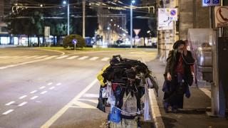 Ιταλία: Εκτιμήσεις για ραγδαία αύξηση της φτώχειας εξαιτίας της πανδημίας